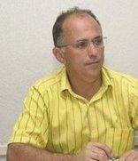 Alfredo Melo
