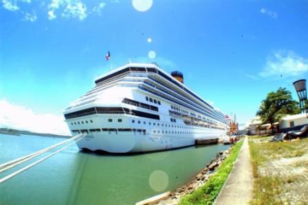 chegada-de-navios-foto-clodoaldo-ribeiro-3-1024x682