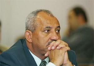 Eliel quer deputados na oposição (Foto BA Notícias).