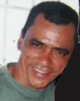 Polícia aponta Francisco (foto) como principal suspeito.