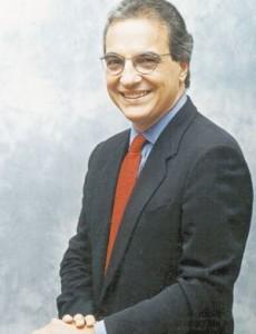 Presidente da Natura, Guilherme Leal.