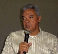 Almeida assume a Biofábrica de Cacau.