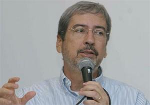 Imbassahy fala de alianças e projetos para 2010.