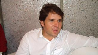 Argôlo critica carlismo e defende Azevedo com Wagner em 2010 (Foto A Região).