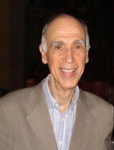 O senador Marco Maciel