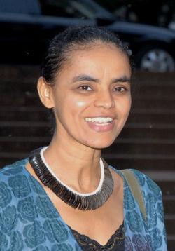 Ex-ministra será doutora Honoris Causa da Ufba.