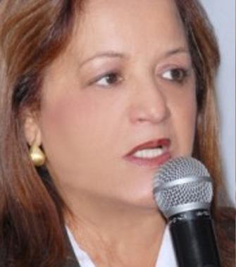 Miralva diz que seu nome é consenso dentro da corrente CNB