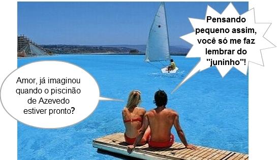 piscinãodeazevedo
