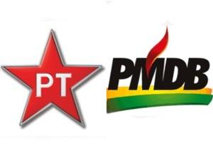 ptpmdb