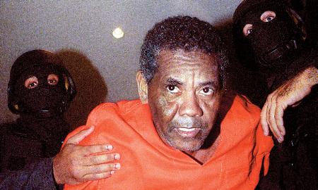 Prisão de Ravengar teria detonado movimento do 7 de Setembro, diz Correio.