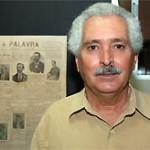 Ruy será vice na chapa de Dinaílton (foto Blog Paulo Nunes).