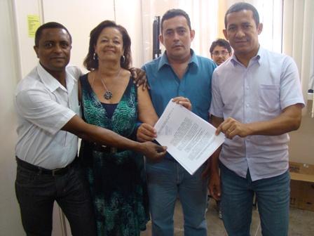 """A turma que está """"quase lá"""" se agarra na emenda constitucional que garante 21 vereadores em Itabuna"""
